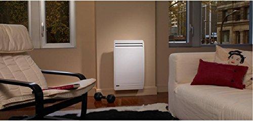ray wall heaters - 3