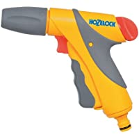 Hozelock Jet Spray Gun Plus