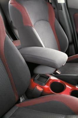 Nissan Juke Genuine Cloth Armrest