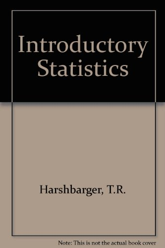 Introductory statistics ; a decision map