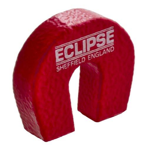 (Eclipse Magnetics E802 Alnico Pocket Magnet, 1