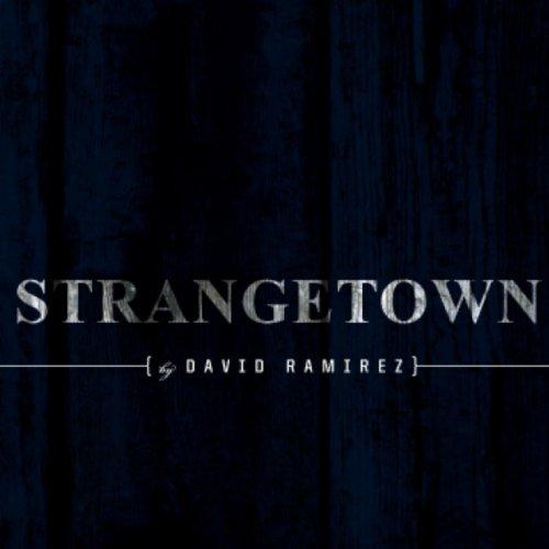 Strangetown