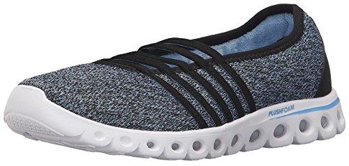 k-swiss-womens-x-lite-mj-cmf-black-blue-bell-textile-sneaker-75-b-m
