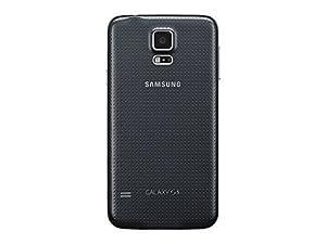 Samsung Galaxy S5 G900T Cellphone Unlocked