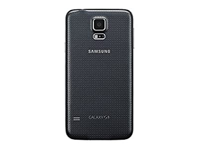 Samsung Galaxy S5 G900T Cellphone Unlocked