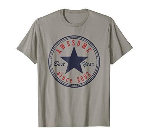 SaveMoneyes 16th Birthday T Shirt