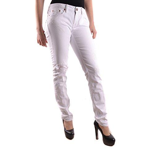 Bianco Bianco Jeans Reign Jeans Reign Jeans Reign zqfaYxC