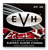 Fender Accessories 022-0150-146 Nickel Plated Electric Guitar Strings, Medium