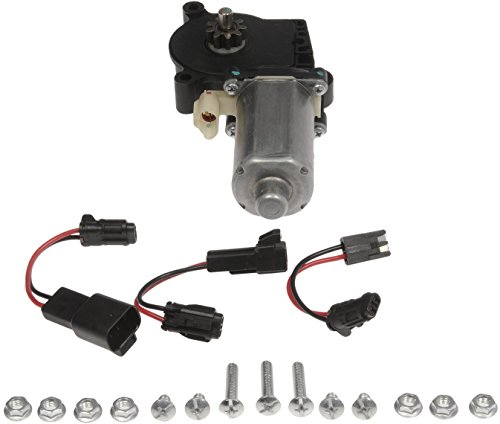 (Dorman 742-142 Window Lift Motor)