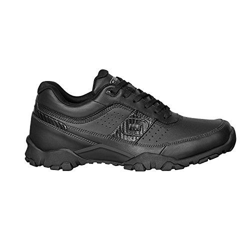ogio-city-turf-spikeless-golf-shoe-115-medium-black