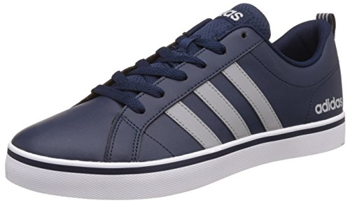 de Azul Ftwbla Onicla Bleu Homme adidas Maruni Vs Sport Chaussures Pace qwzxwt0vg