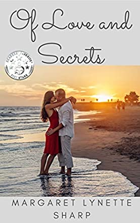 Of Love and Secrets