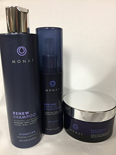monat Hydration Treatment System