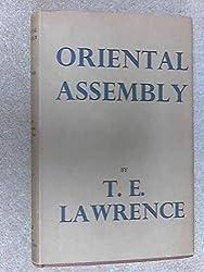 Oriental Assembly