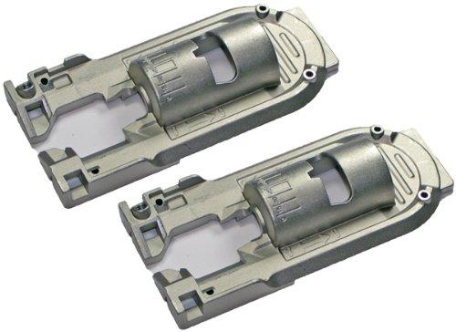 DeWalt DW331/DC330 Jig Saw OEM Replacement Foot Plate # 581263-00