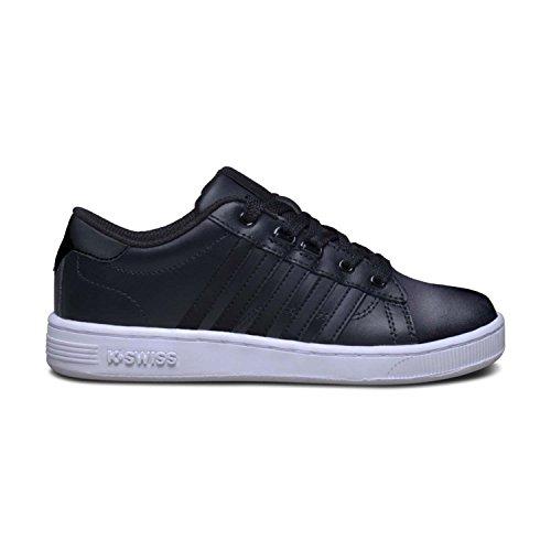K-SWISS Hoke Niño Zapatillas Negro Negro