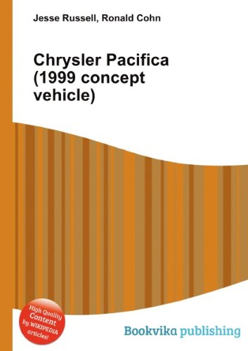 chrysler-pacifica-1999-concept-vehicle