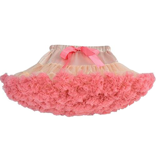 MingAo Girls Party Dance Princess product image