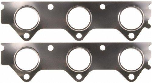 MAHLE Original MS16267 Exhaust Manifold Gasket (Dodge Stratus Exhaust Manifold)