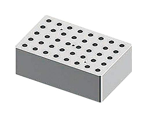 【正規品質保証】 DLAB 0.5mL用ブロック ドライブロックバス 0.5mL用ブロック B0723HQQK4/3-7041-12 DLAB B0723HQQK4, 衣類&ブランドリサイクル GREEN:a3668b92 --- pizzaovens4u.com