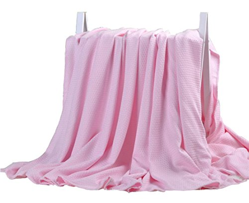 Great thin blanket lightweight