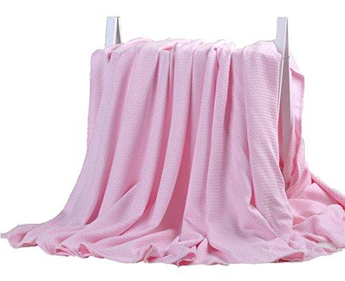Cool Blanket