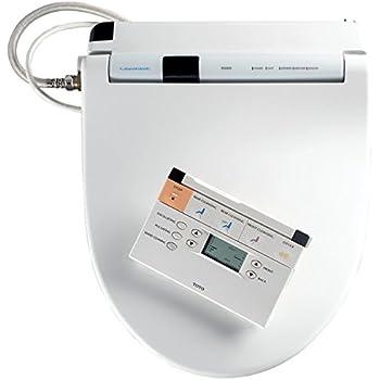 Toto Washlet toto sw563 12 washlet s400 toilet seat model for g max toilets