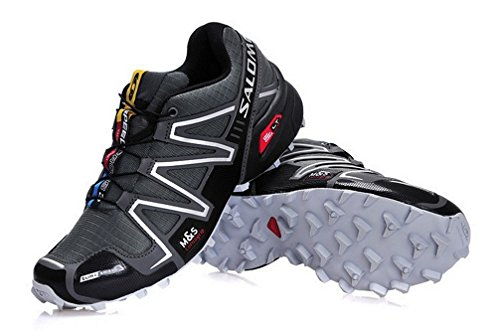 Salomon City - Zapatillas de running para mujer US0MA3JHGL79