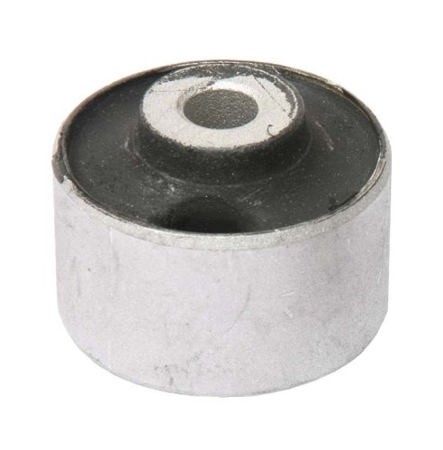URO Parts 4D0 407 515C Front/Rear Upper Inner Control Arm Bushing
