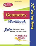 Geometry, Mel Friedman, 0738605255