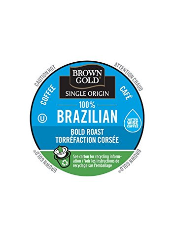 keurig coffee brazilian - 6