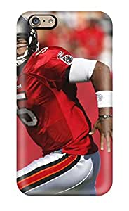 Hot tampaayuccaneers NFL Sports & Colleges newest iPhone 6 cases