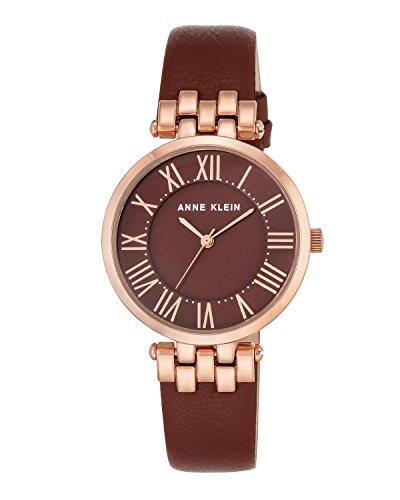 Reloj-Anne Klein-para Mujer-AK/N2618RGBY