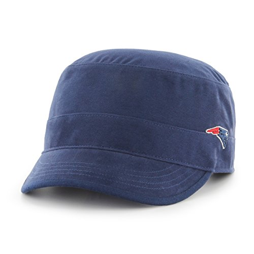 cefdd0217b207 Patriots Womens Hats