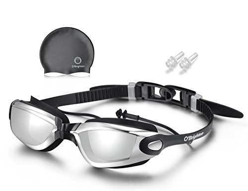 OBrighton Waterproof Convenient Protection Comfortable product image