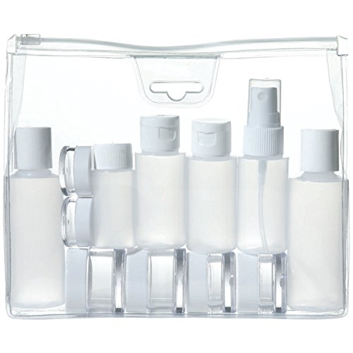 travel-smart-travel-bottle-set