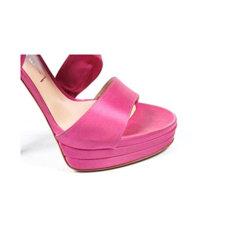 Casadei Sandales Pour Femmes 4125cz