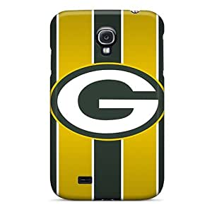 For Galaxy S4 Premium Tpu Case Cover Protective Case