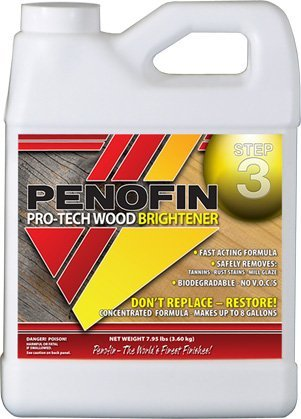 penofin-pro-tech-wood-brightener-1-quart