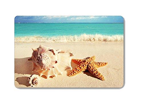 gwein-summer-beach-starfish-doormat-entrance-mat-floor-mat-rug-indoor-outdoor-front-door-bathroom-mats-rubber-non-slip-236x157l-x-w