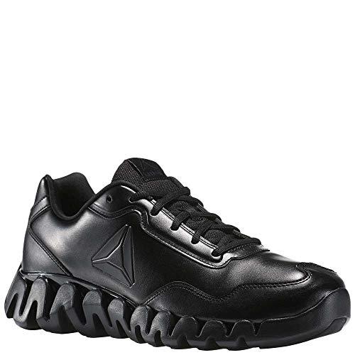 4eb834e5e258 Jual Reebok Men s Zig Pulse Running Shoe -