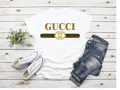 Gift for Your Friends t Shirt Vintage T Shirt Tiger for Your Family Vintage T Shirt Tiger for Your Family Unisex t Shirt Unisex (XXL, White) -