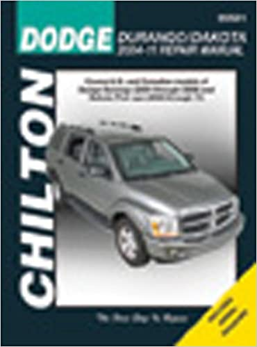 dodge caliber 2007 2012 workshop service manual repair ebook