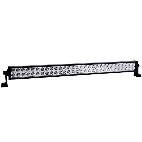 24 Volt Led Lights For Heavy Equipment in US - 7