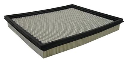 Pentius PAB7440 UltraFLOW Air Filter rm-PGN-PAB7440