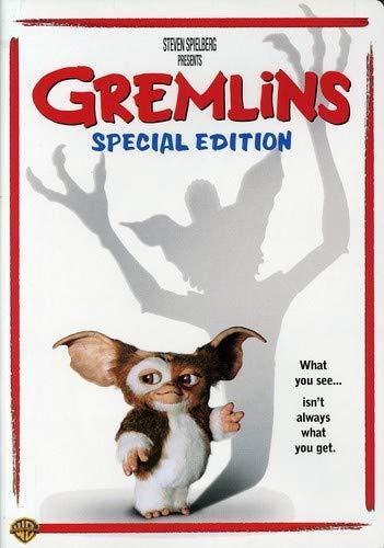 - Gremlins (Special Edition)