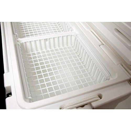 Engel Coolers Wire Basket fits ENG165 Cooler
