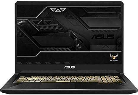 Amazon.com: Asus TUF 17.3