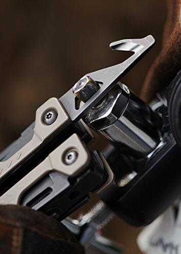 Leatherman-OHT-Multi-Tool-Coyote-Tan