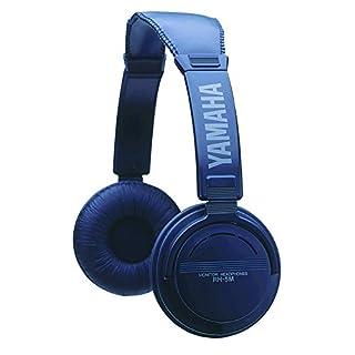 Yamaha RH5MA Studio Monitor Headphones (B000YIF4I6) | Amazon price